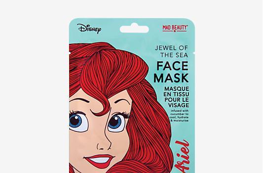 Belleza: cuidado de cara y cuerpo