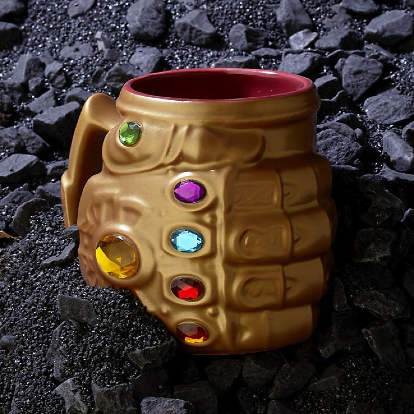 Avengers: Endgame  JETZT KAUFEN