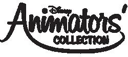 -20% sulla collezione Animators'  ACQUISTA ORA