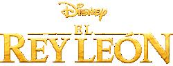 Protege las Tierras del Reino con todos los productos de tus personajes favoritos de 'El Rey León'. Hazte con tus favoritos.