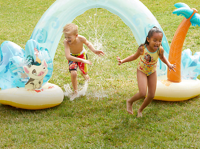 20% off Outdoor Toys SHOP NOW