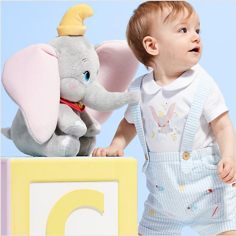 Nueva colección de ropa para bebé  COMPRAR