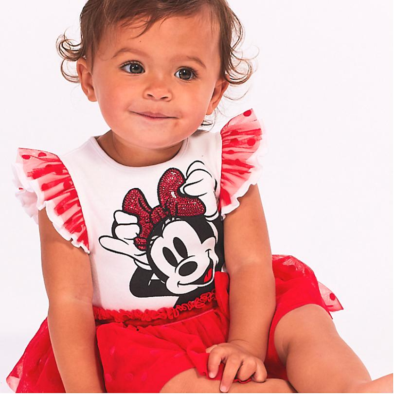 Baby Clothing  SHOP NOW
