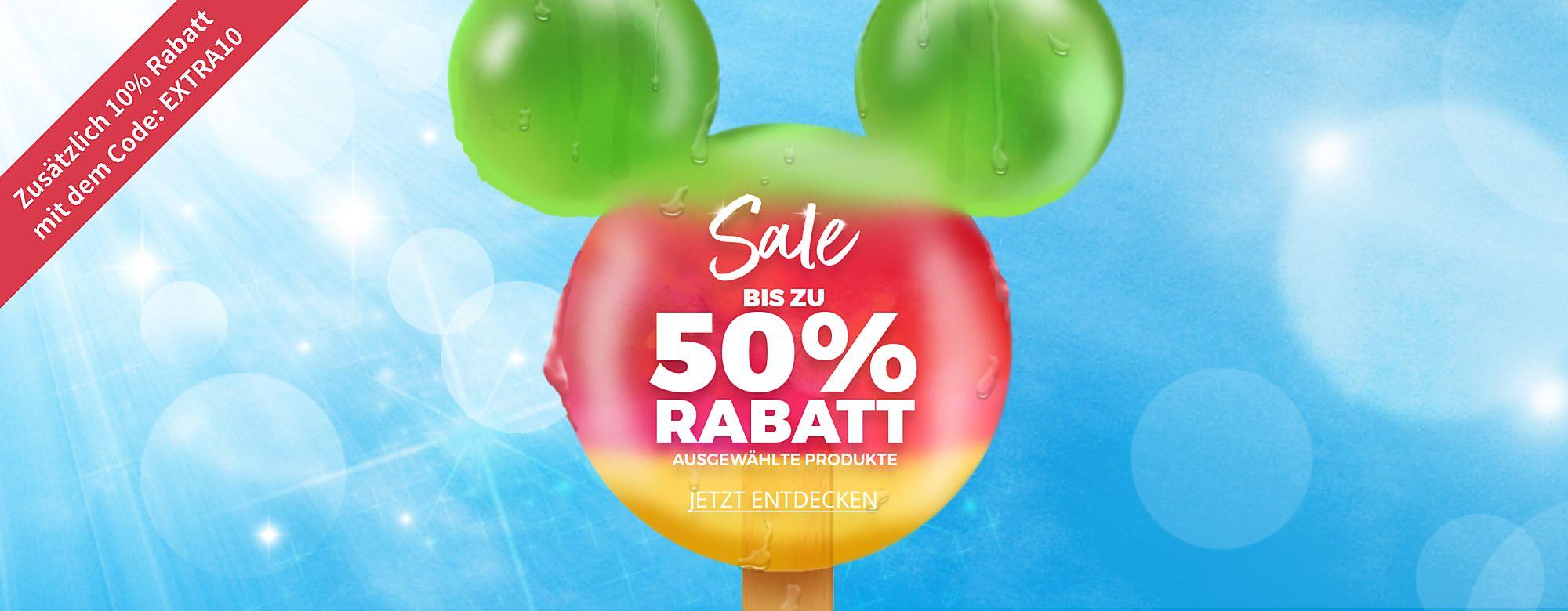 Shopdisney Dein Online Shop Fur Disney Pixar Marvel Star Wars