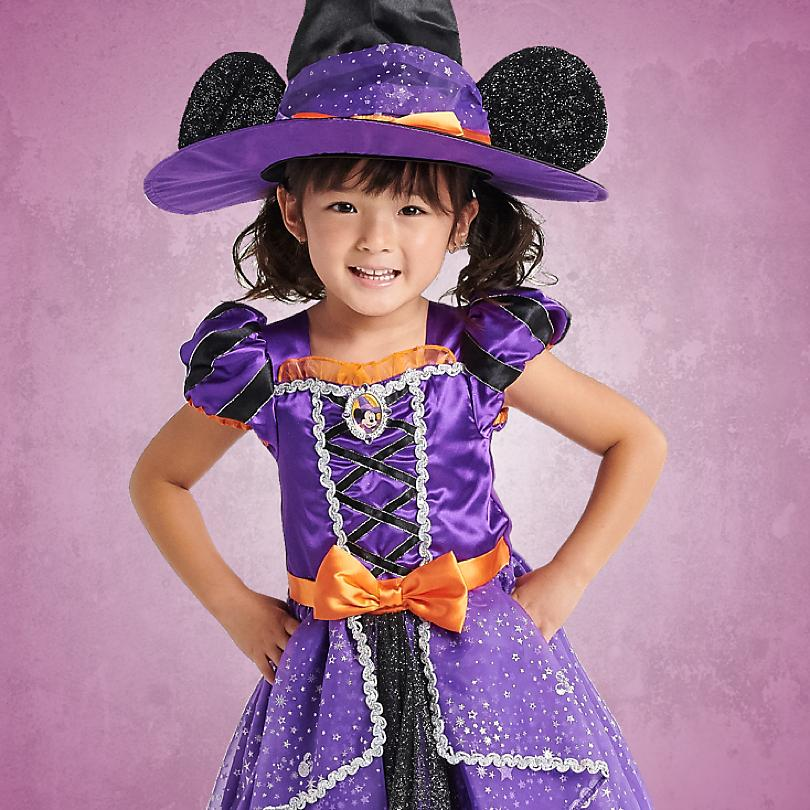 Kids' Costumes  SHOP ALL