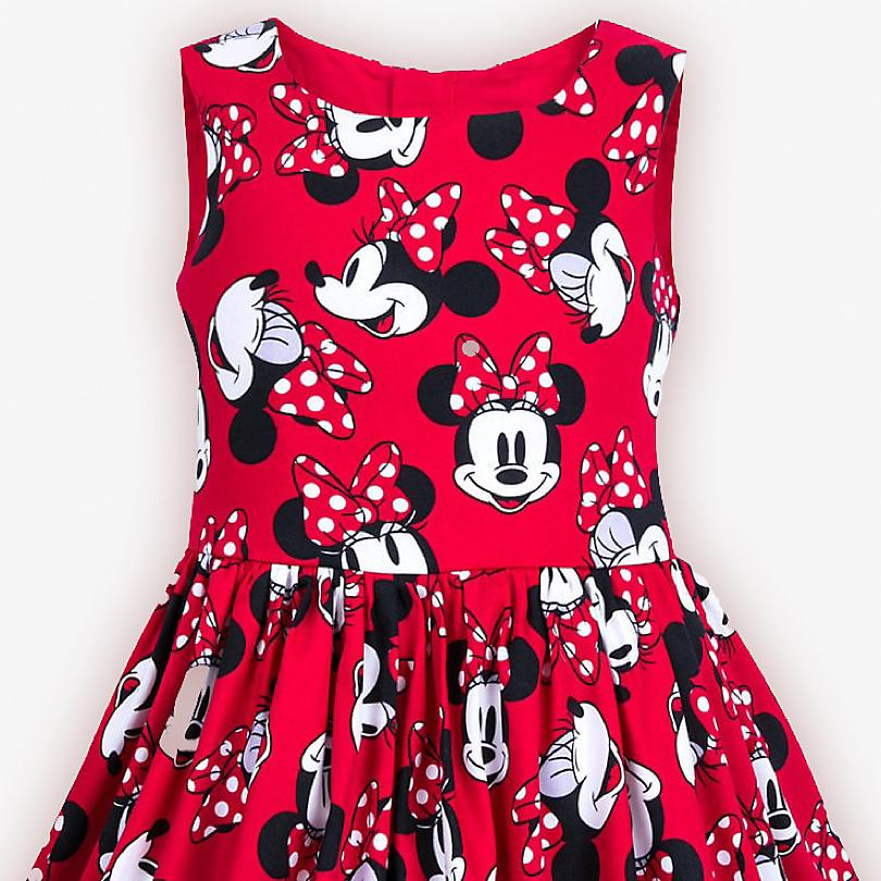 Kids' Dresses  SHOP ALL