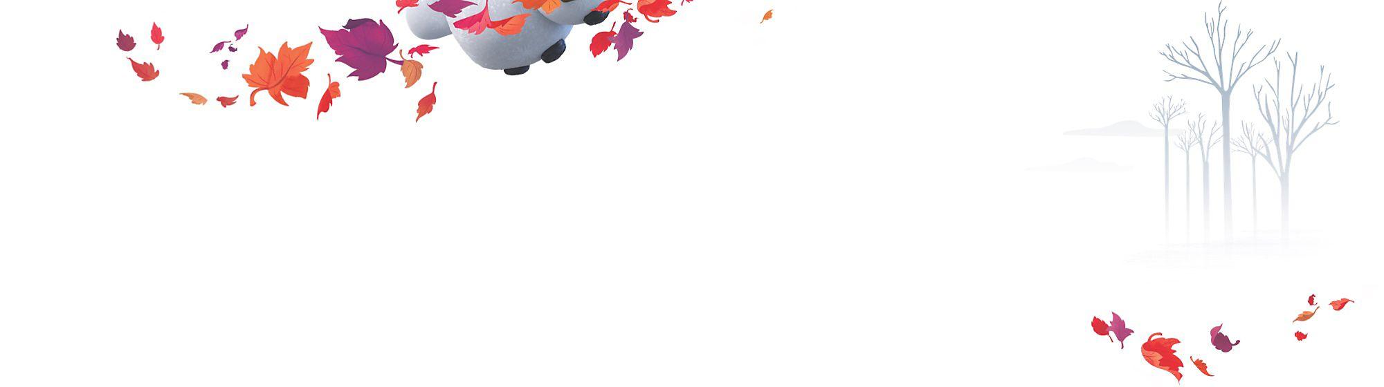 Elenco degli Store che ospiteranno l'attività: Arese CC Il Centro, Bari, Bergamo CC OrioCenter, Bologna, Marcianise CC Campania, Milano, Napoli, Palermo, CC Porta Di Roma, CC Roma Est, Torino CC Le Gru.