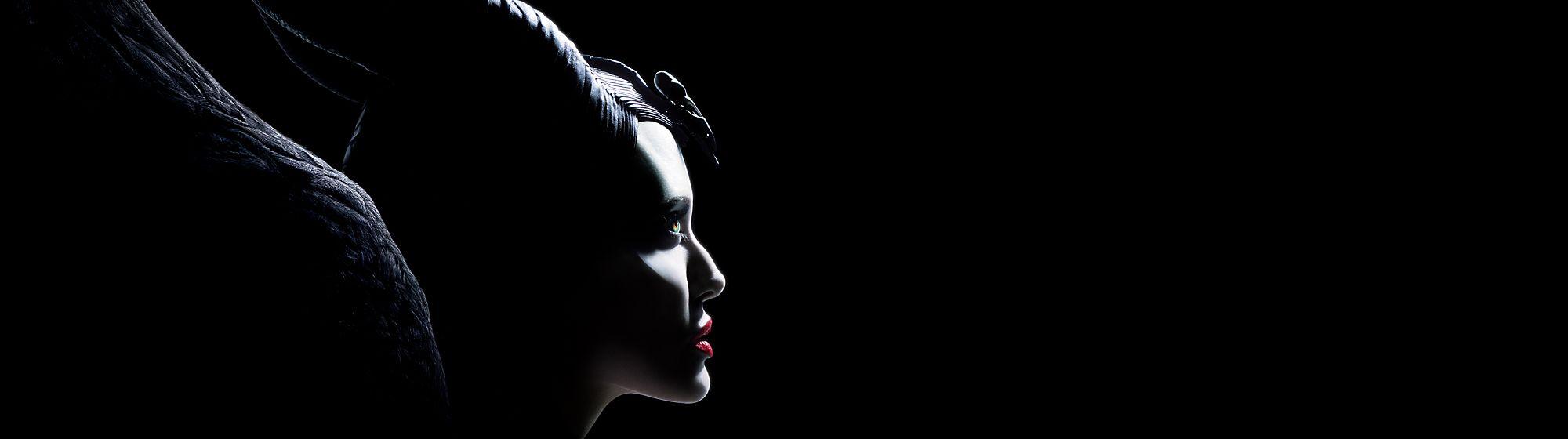 Maleficent Scopri la nostra gamma di prodotti ispirati a Malefica, tra cui oggetti da collezione, personaggi e tanto altro