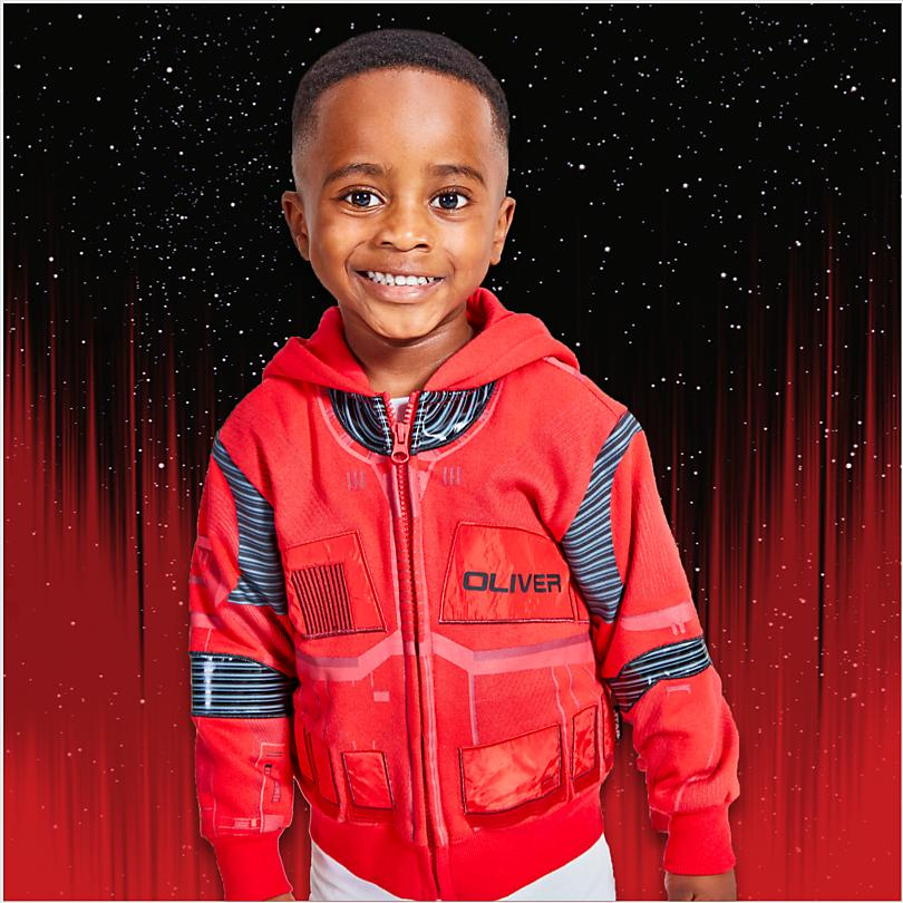Boys  SHOP NOW