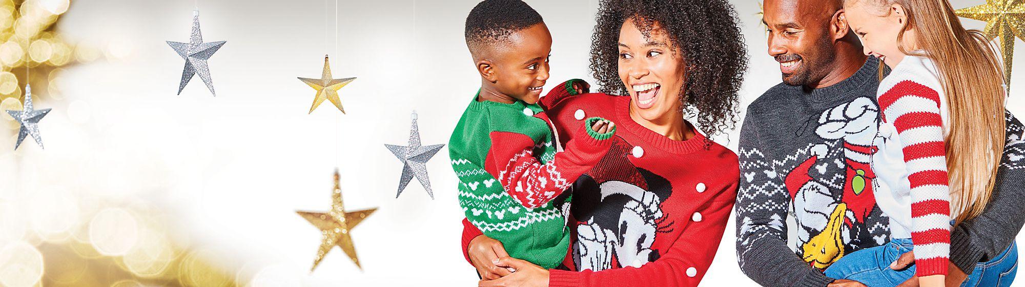 Boutique de Noël Préparez-vous pour Noël avec le cadeau parfait VOIR LA COLLECTION
