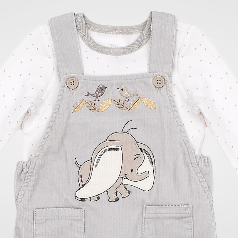 Baby  SHOP NOW