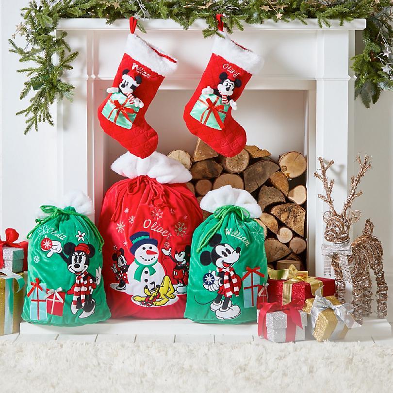 Para una Navidad mágica  COMPRAR
