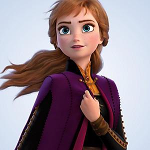 A Z Of Disney Pixar Star Wars Marvel Characters Shopdisney