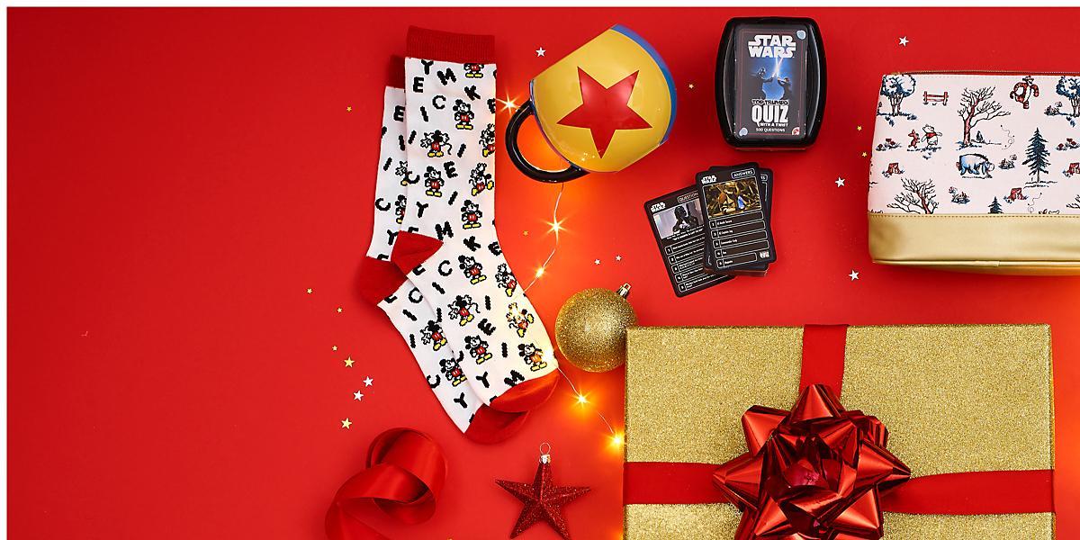 Buscador de regalos  COMPRAR