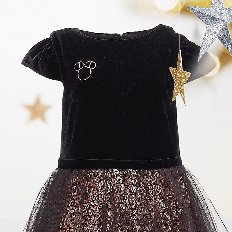 Kleidung für Mädchen  JETZT KAUFEN