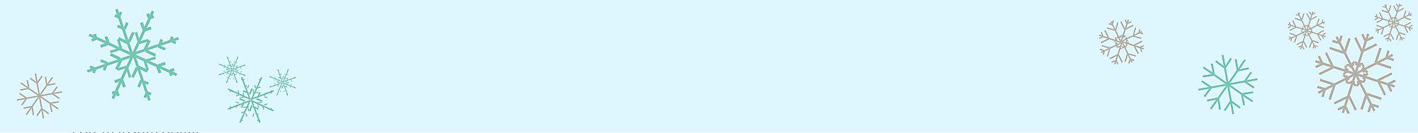 Für eine Lieferung vor Weihnachten 17. Dezember, 23.59 Uhr für Standardlieferung nach DeutschlandTauche   18. Dezember, 11.59 Uhr für Expresslieferung nach Deutschland ab einem Bestellwert von 49 Euro  Kostenlose Rücksendungen