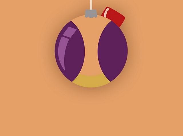 20% Rabatt auf ausgewählte Aladdin Produkte Verwende den Code: WEIHNACHTEN JETZT KAUFEN