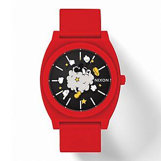 Reloj Time Teller P Mickey Mouse, Nixon