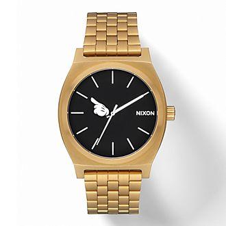 Reloj Time Teller Mickey Mouse, Nixon