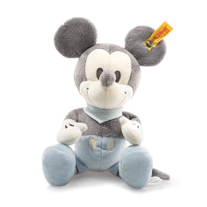 Steiff Peluche Mickey Mouse pour bébés