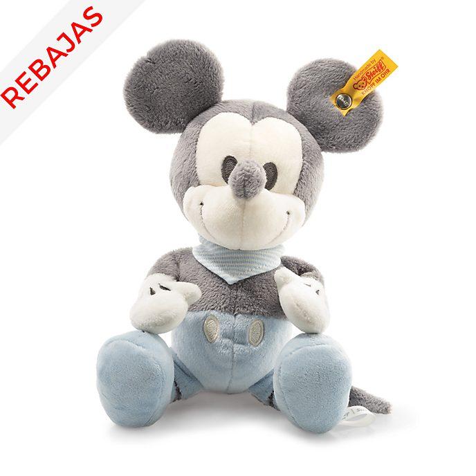 Steiff peluche Mickey Mouse bebé