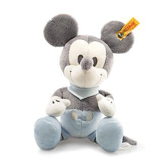 Steiff - Micky Maus - Kuscheltier für Babys