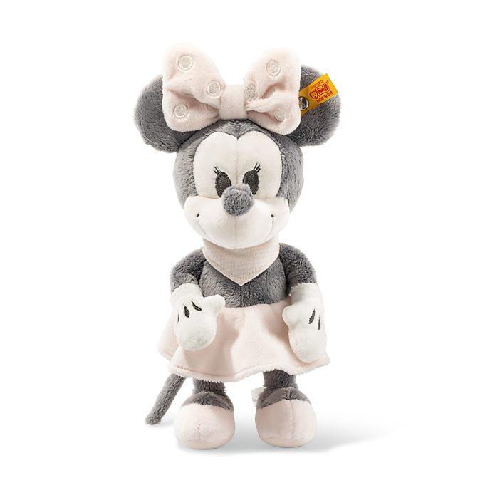 Steiff - Minnie Maus - Kuscheltier für Babys