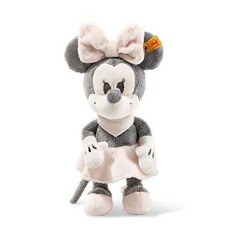Steiff peluche Minnie Mouse bebé
