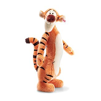 Steiff Peluche de collection Tigrou extra large