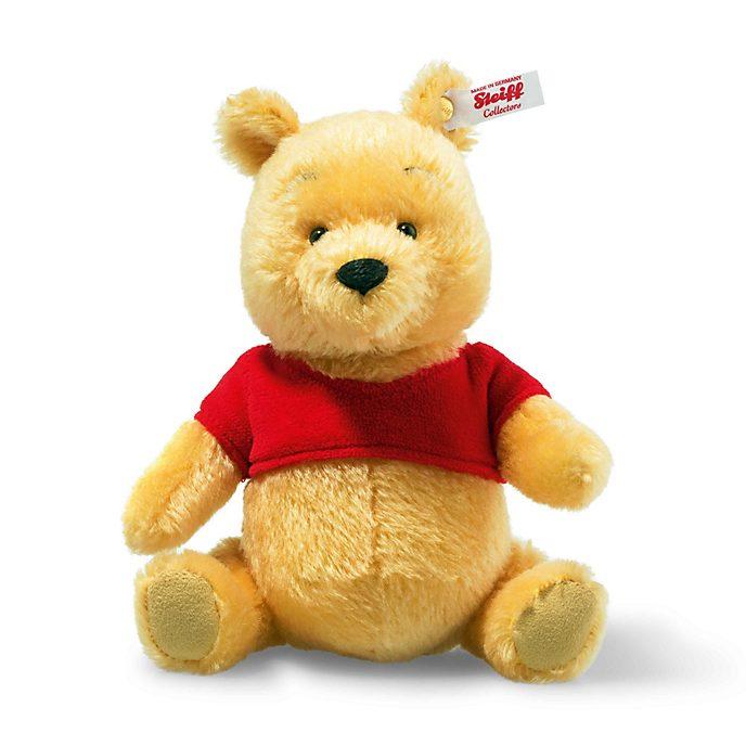 Steiff peluche da collezione Winnie the Pooh