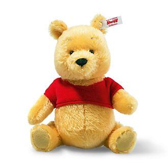 Coleccionable de Winnie the Pooh de Steiff