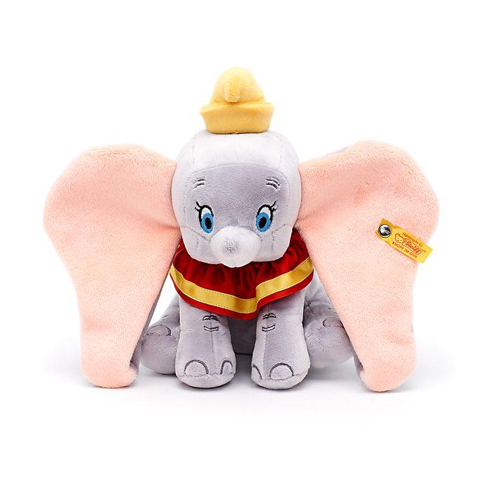 Peluche pequeño Dumbo, Steiff