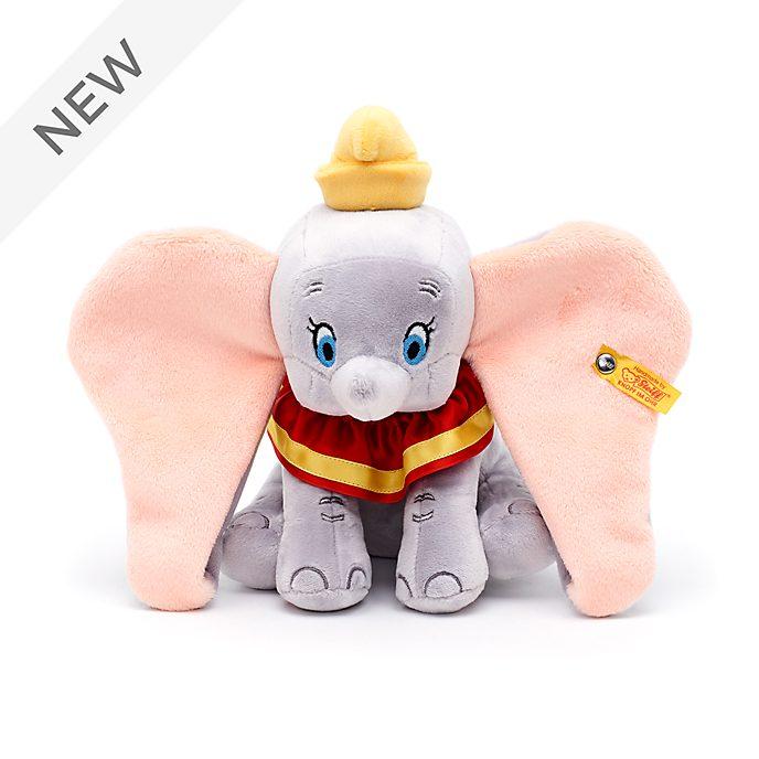 Steiff Dumbo Small Soft Toy