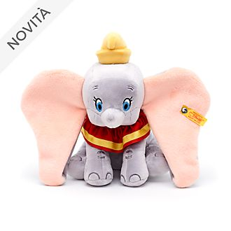 Peluche piccolo Steiff Dumbo