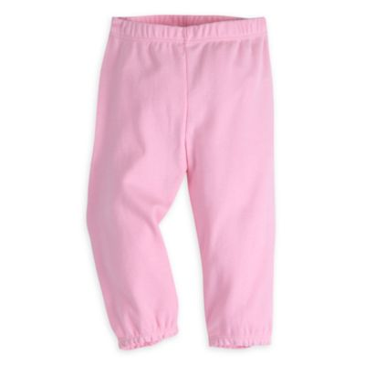 Conjunto pijama y zapatillas Minnie Bebés