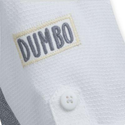Dumbo - Set aus Latzhose und Hemd für Babys