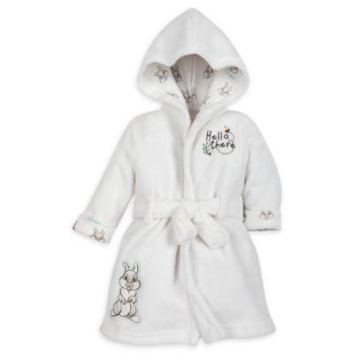 Thumper Baby Bath Robe