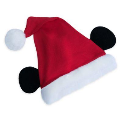Mickey and Friends - festliches Set mit Oberteil, Hose und Mütze für Babys
