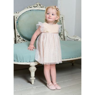 Tinkerbell - Partykleid für Babys