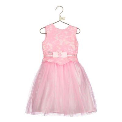 Aurora Baby Party Dress