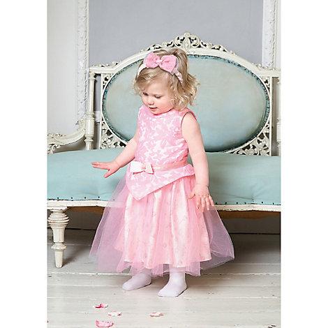 Aurora - Partykleid für Babys