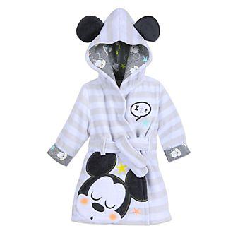 Bata Mickey Mouse para bebé, Disney Store