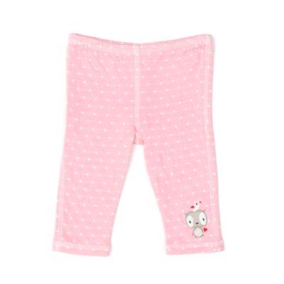 Mimmi Pigg-babyset med pyjamas och tofflor
