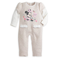 Christmas Gift Amp Present Ideas For Babies And Toddlers