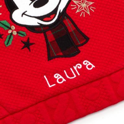 Minnie Maus - Sweatshirt für Babys