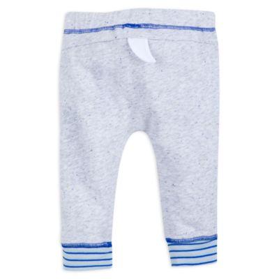 Ensemble bleu haut et bas Les 101 Dalmatiens pour bébé, Disney Store