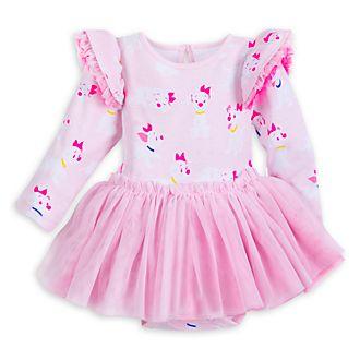 Disney Store - 101 Dalmatiner - Bedruckter Baby Body