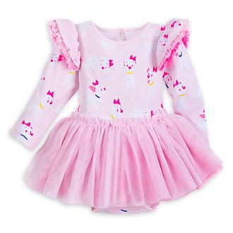 Body estampado 101 Dálmatas para bebé, Disney Store