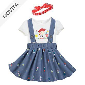 2c19c0f436fba2 Abbigliamento Baby | Abiti, Costumi, Pigiami & Altro | shopDisney