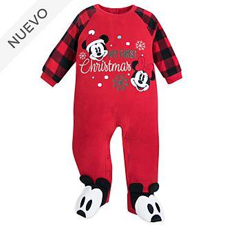 Body Mickey y Minnie para bebé, Holiday Cheer, Disney Store
